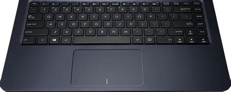 Touchpad Trackpad Laptop Asus E402 E402m asus vivobook e402sa laptops asus m 233 xico