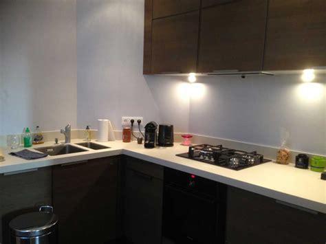 cuisine i cuisine 1 serval