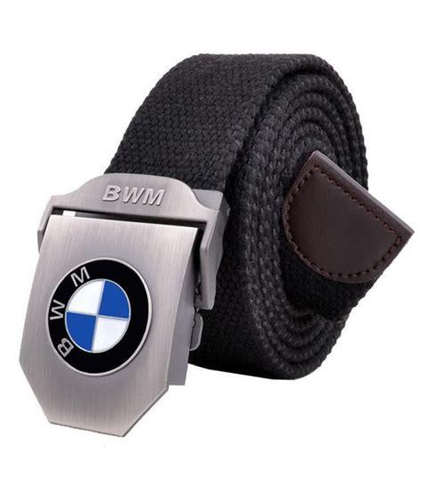 bmw belt buckle blt043 bmw buckle belt sri lanka