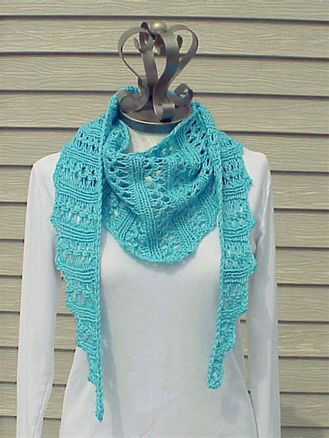knitting pattern spring scarf 6 spring knit scarf patterns you can make make and takes