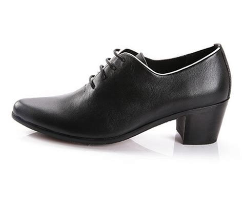 mens shoes high heels high heel shoes for www shoerat