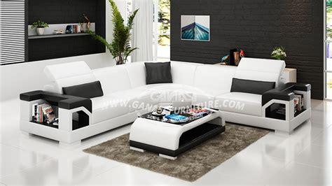 home furniture sofa india hereo sofa