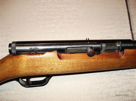 stevens vlet for sale stevens model 87 d for sale