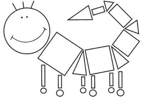 figuras geometricas dibujos figuras geom 233 tricas en dibujos