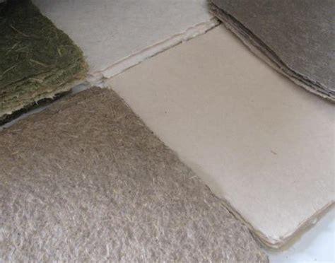 ladari in carta di riso come fare carta di riso molto facile