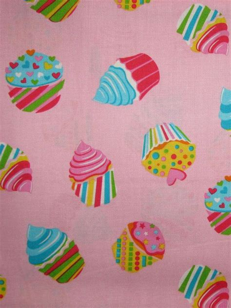 matilda printable fabric 90 best matilda jane fabric images on pinterest matilda