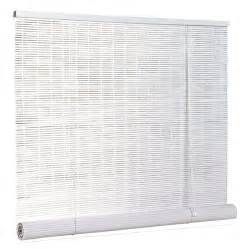 outdoor patio blinds lowes 3767