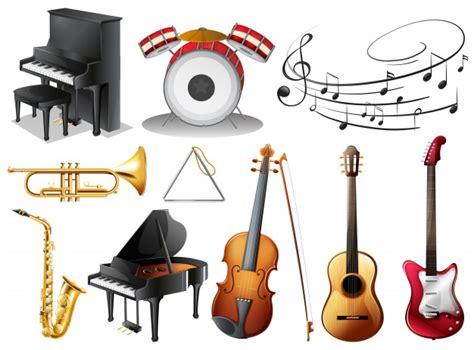 videos musicales gratis instrumentos musicales www pixshark com images