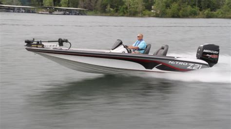 nitro bass boat weight nitro z21 2016 2016 reviews performance compare price