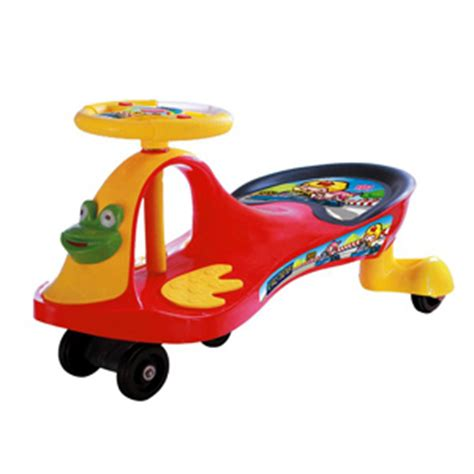 swing car ride on reviews twist wiggle ride on car kids swing car kids swing car