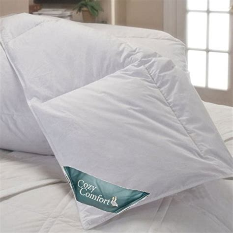 cal king down alternative comforter super king california king down alternative comforter 120