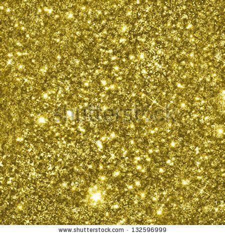 gold bling wallpaper bling stock photos royalty free images vectors