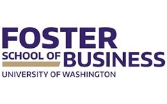 Uw Foster Mba Cost by Program Profile Of Washington Seattle