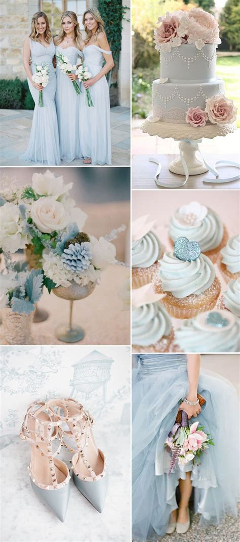 top  wedding theme ideas   tulle chantilly