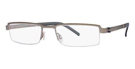 rodenstock 4685 eyeglasses rodenstock authorized