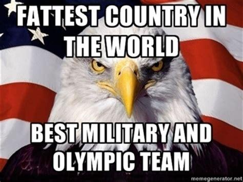 american pride eagle meme weknowmemes