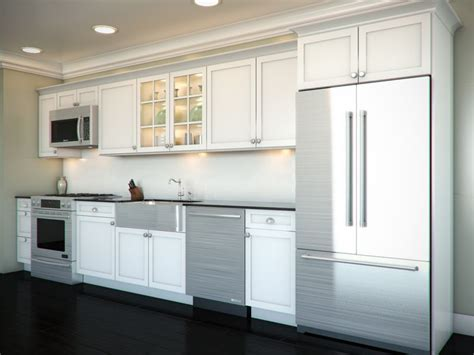 how to select kitchen layouts designwalls com i love the space next to the stove layouts design