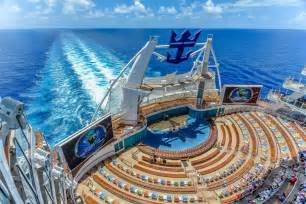 royal caribbean cruises the secrets to taking better photos on your royal