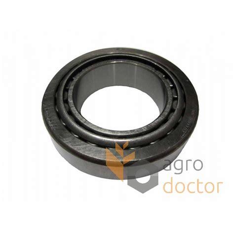 Bearing Taper 32310 Jr Koyo 33110jr koyo tapered roller bearing oem 215807 0 340406546 for claas combine harvester buy