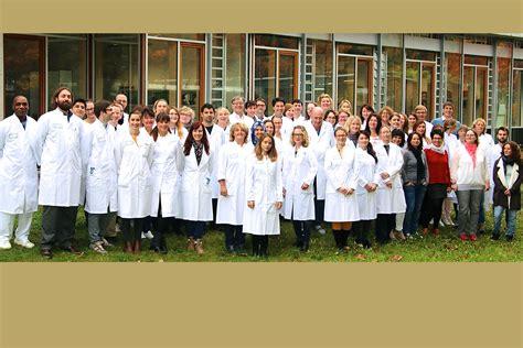 dr freiburg institut f 252 r klinische pathologie universit 228 tsklinikum