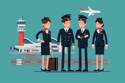 best professions in the world 10 best professions to travel around the world inditales