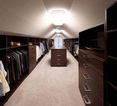 Closet World Inc by A Smart Bedroom For A Narrowboat To Connect With Us