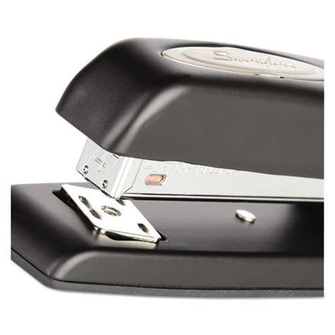 swingline 747 business desk stapler swi74741 swingline 174 747 business full strip desk stapler