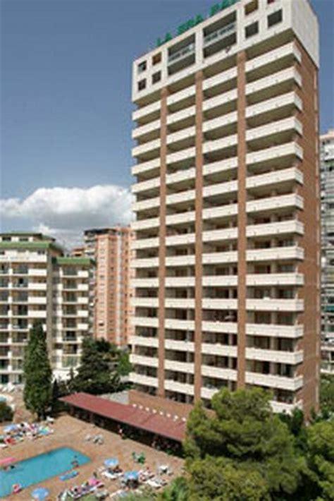 la era park apartments la era park apartments 3 benidorm costa blanca