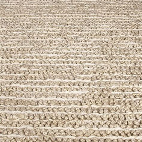 Loop Hemp Outdoor Rug Ivory Natural West Elm West Elm Outdoor Rugs
