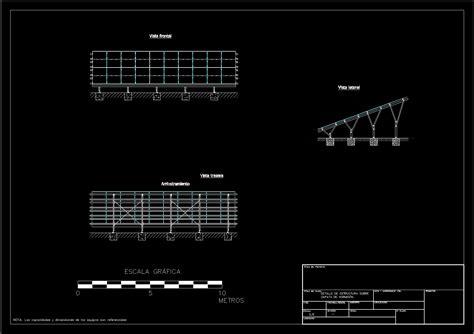layout en español autocad solar panel dwg detail for autocad designs cad