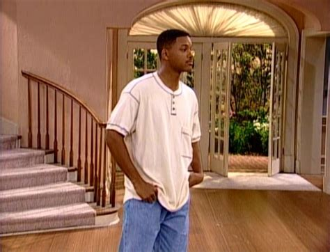 When Did The Last Episode Of House Air by Quot The Fresh Prince Of Bel Air Quot The Complete Sixth Season
