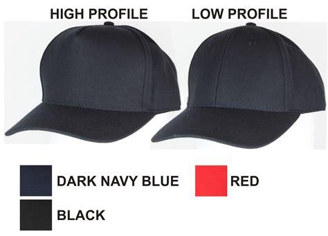 Handmade Usa - united states navy custom embroidered ship caps
