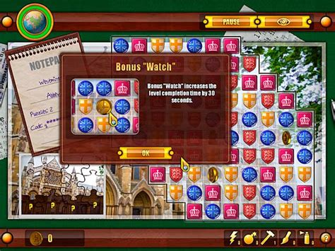 game design quest system julia s quest united kingdom game play free download