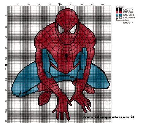 spiderman alpha pattern 44 best hama spiderman images on pinterest spiderman