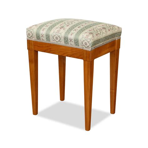 Style Modern Mdf Kaufexpert Wohnwand Wei 223 Hochglanz 19 Empire Sessel Wohnwand Empire Hochglanz Wei 223 Home24 Klavierhocker Antik Mit