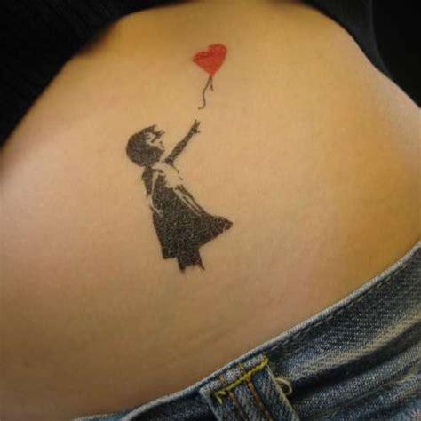 temporary tattoo maker fake graffiti ink temporary banksy tattoo designs