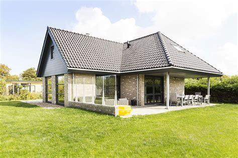 huis laten bouwen hypotheek afgebouwde en casco woningen freco huis