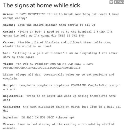 Meme Zodiac Signs - image gallery meme horoscope 2016
