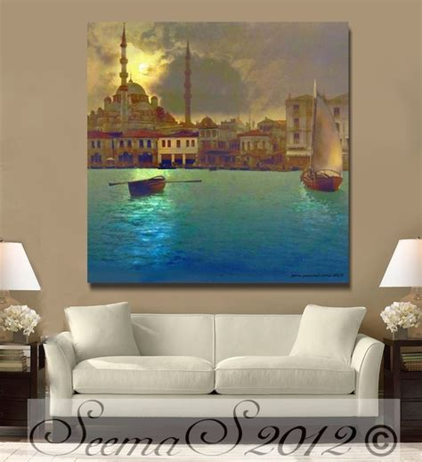 muslim home decor islamic home decor islamic home decor house experience
