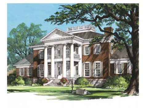 plantation home plans plantation style house plan tropical plantation style