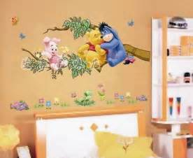 pics photos kids bedroom ideas and wall mural decor wall kids bedroom ideas zoo wall mural library bulletin