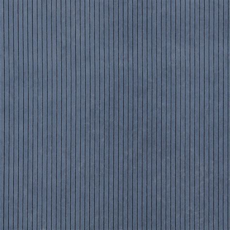 microfiber upholstery fabric by the yard 54 quot quot wide sky blue striped microfiber upholstery fabric