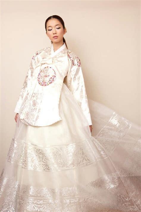 Etnic Dress Korea hhanbok korean traditional dress modern stylings traditional korean hanbok