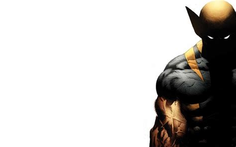 wallpaper iphone 5 wolverine wolverine wallpapers hd wallpaper cave