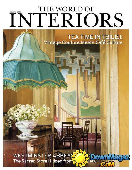 curtain interiors magazine download the world of interiors uk august 2015 187 download pdf
