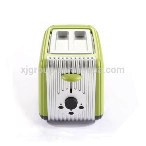 Coloured Toaster Etl Toaster Buy Etl Toaster Portable Toaster Colored