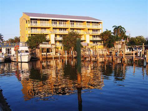 pelican boat key west key west properties pelican landing key west condo