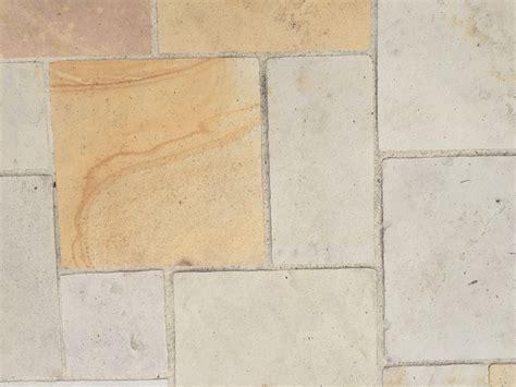 patio slabs ireland patio slabs in cork ireland