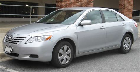 Toyota Camry Forums Equivalent Of Toyota Camry 2010 Model Message