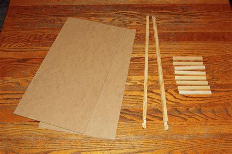top bar hive follower board top bar hive follower board 28 images how to make